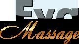 eva-massage.com.ua logo
